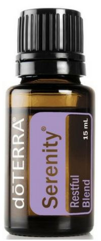 dōTERRA Serenity® Restful Blend Description The newly updated doTERRA Serenity Restful Blend has a calming and relaxing aroma that provides a uni... Check more at http://anaturalshift.com/serenity/