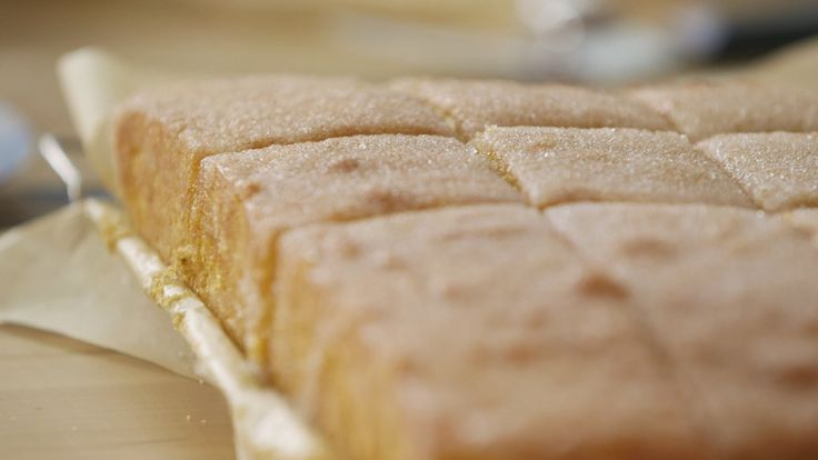 Mary Berry Lemon Drizzle Cake Absolute Favourites