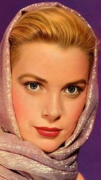23 best Grace Kelly: Dial M for Murder images on Pinterest ...