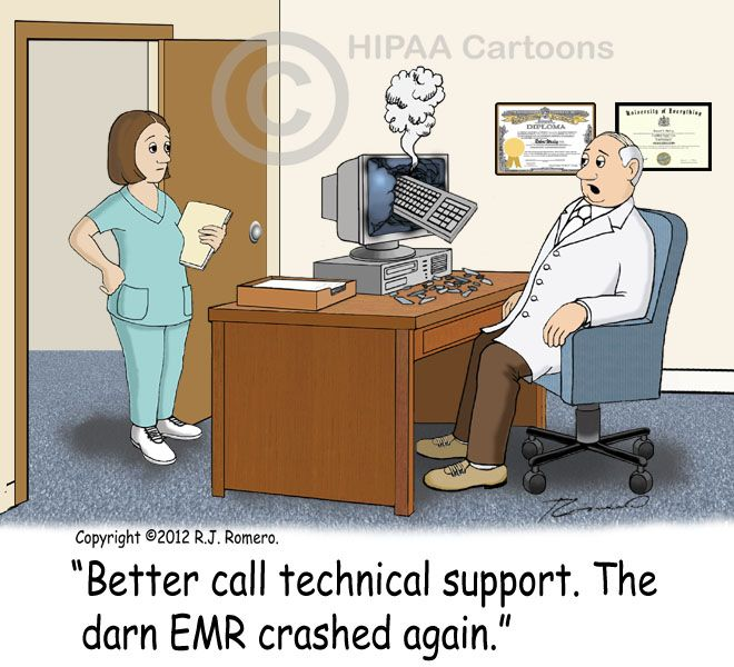 1000 Images About Emr Systems On Pinterest Adoption