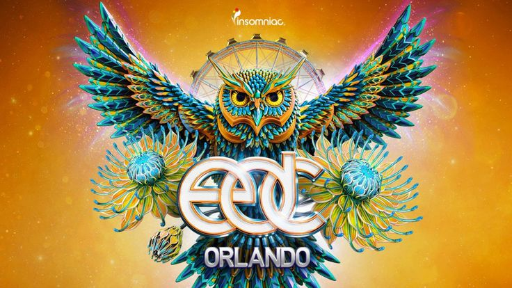 When it comes to festival branding, it doesn't get much bigger or more colorful than the Electric Daisy Carnival, an EDM bacchanal that has staged enormous concerts in Las Vegas, Chicago, New York,...