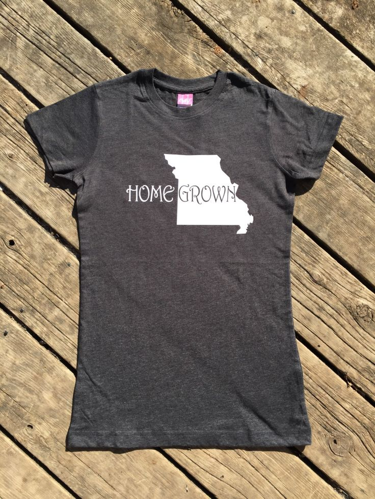 Homegrown T-Shirt, Choose Any State, Vintage Tee Women's Country Apparel T-Shirt Southern Clothing, Country Sayings Shirt by BackwoodsGypsyCo on Etsy https://www.etsy.com/listing/219073021/homegrown-t-shirt-choose-any-state