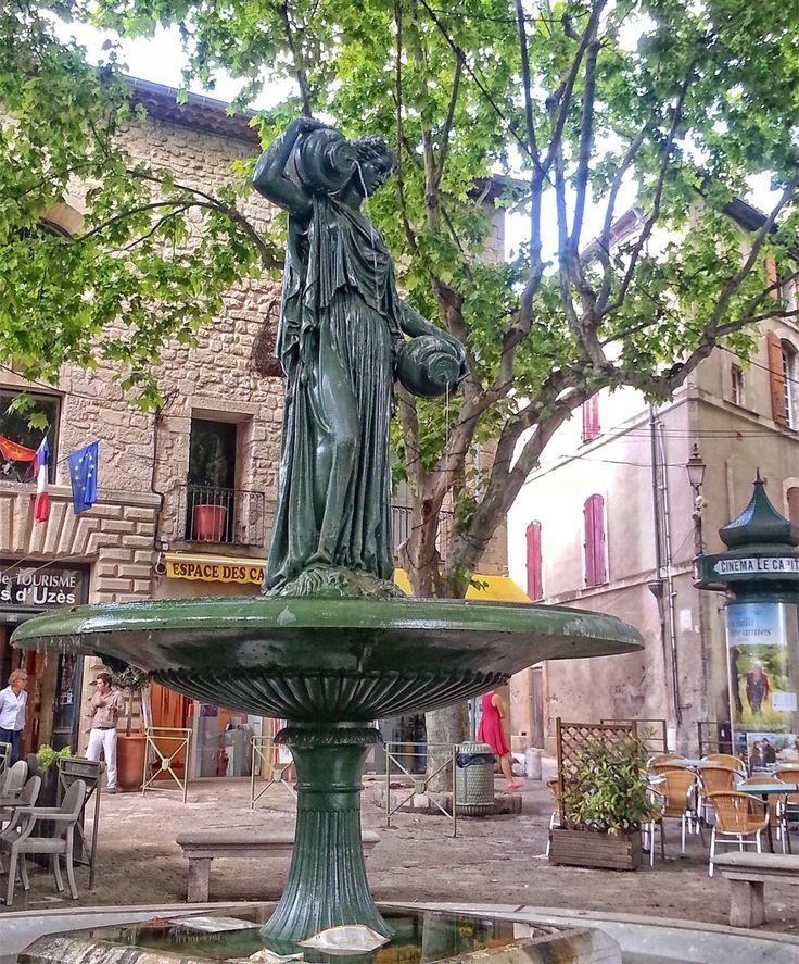 10 prachtige dorpen in de Languedoc-Roussillon