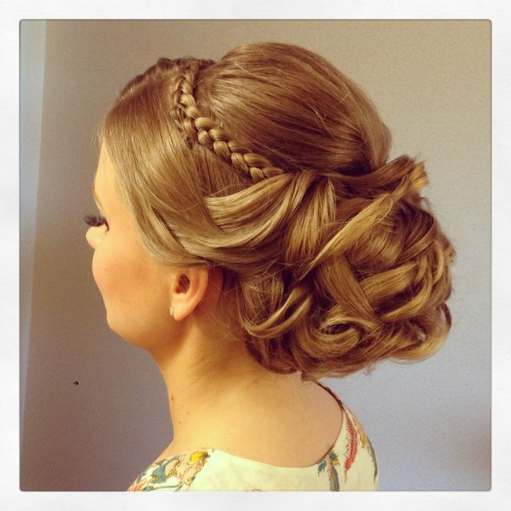 haircuts for in their 50s 88 best for the of hairspray wedding hair stylist 3785