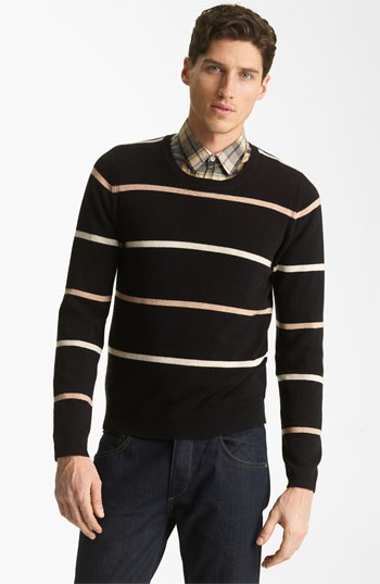 35 best Contemporary Sweaters images on Pinterest | Nordstrom ...