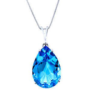 44 best blue topaz necklaces images on pinterest blue topaz blue topaz necklace google search mozeypictures Images