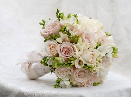 pic_bouquet_044.jpg (460×340)