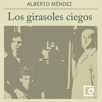 Los Girasoles Ciegos by Audiomol on SoundCloud