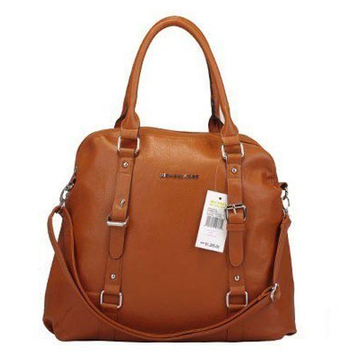 897044d5e74d83 12345678910 8d9c6 113f3; coupon code for michael kors bowling large brown  satchels outlet cef28 cc8dc