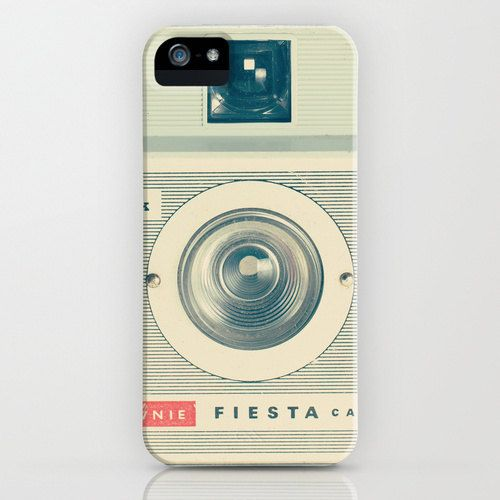 iPhone 5s case, iPhone 5 case,  iPhone 5c case, iPhone 4 case, Samsung Galaxy S4 case, geek, hipster, retro, vintage, camera, gray, analog
