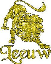 sterrenbeelden horoscopen sterren beelden bewegende afbeeldingen plaatjes site, van animatiesfunplaatjes.nl