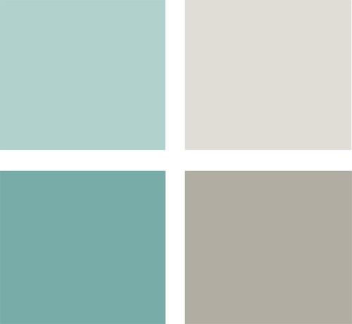 41 Best Glidden Paint Images On Pinterest Glidden Paint Colors Wall Paint Colors And Paint Colors