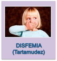 Entendemos por tartamudez o disfemia, una alteración de la comunicación que se caracteriza por dificultades en la fluidez del habla, tales como repeticiones de sílabas, prolongación de sonidos o bl...