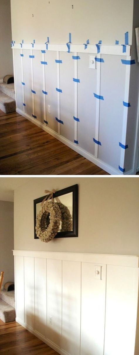Best Colors For Hallways best 20+ hallway paint ideas on pinterest | hallway paint colors