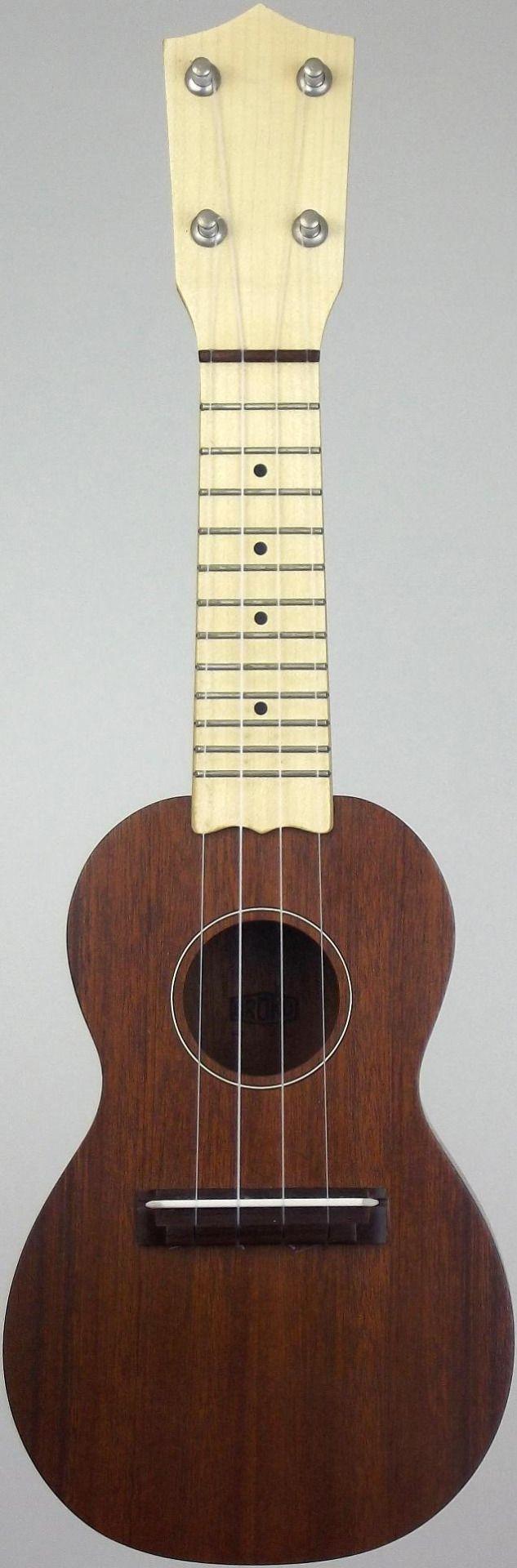 nike roshe leopard print ukulele
