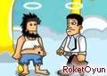 Hobo Cennet Oyunu