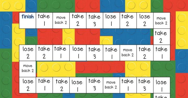 building block game.pdf