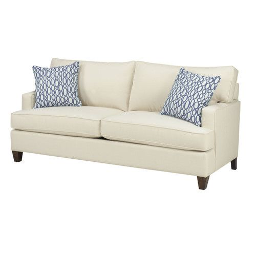 1609 HGTV Home Park Avenue Sofa Reviews