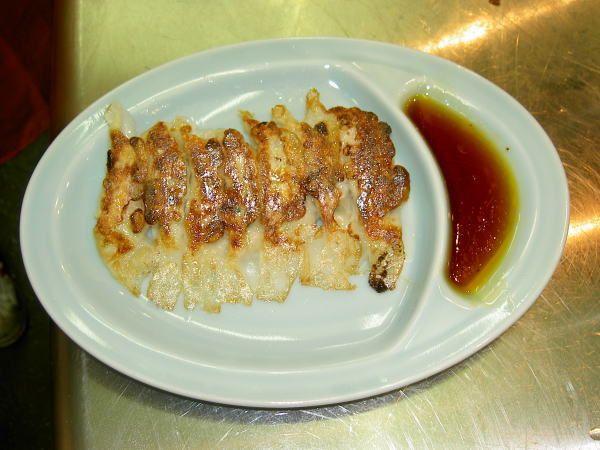 【有限会社餐休】岡山のラーメン!あっさりしょうゆ味・ピリ辛ごま味など色々お楽しみいただけます。