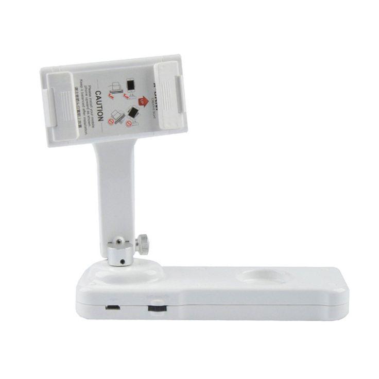 X-CAM 鋭拍Sight2 雲台 防震 撮影画像安定化 2軸ジャイロ スタビライザーハンドヘルド 手ブレ補正 5.5inch以内(含)のスマホ iphone samsung sony などに対応