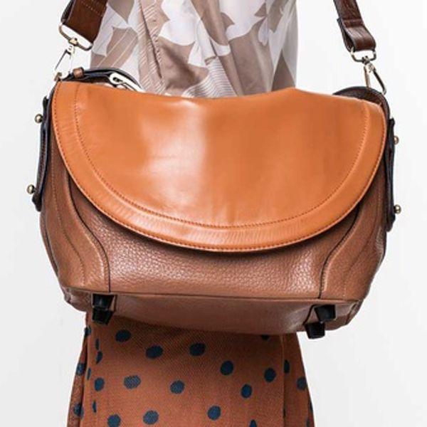 Handbag Love – After the Apple #bornenaked