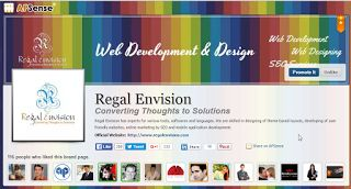 STAY INFORMED - ELENA 1969 - BETTER TOGETHER!: Regal Envision Converting…