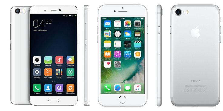 Apple et Xiaomi perdent du terrain en Chine - http://www.frandroid.com/android/408737_apple-et-xiaomi-perdent-du-terrain-en-chine  #Android, #Apple, #Économie, #Huawei, #Oppo, #Smartphones, #Vivo, #Xiaomi