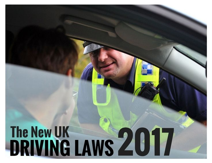 MANY driving laws and rule changes have been introduced in 2017. Here is a breakdown of all the new driving laws, legislation and rule changes, you should be aware of or risk facing fines, driving bans or even a criminal record: https://goo.gl/8Y909a   #Drivinglaws2017 #DVLAtest #LDA #DrivingTips #Affordable #AutomaticDrivingLessons #DrivinginOxford #DrivingLicense #DrivingSchool #Lessons #Course #PracticalTest #Oxford #UK #Roads #Tips #School #DrivingApp #Learner #DrivingTestRoute