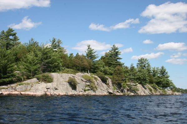 Pin By Miskin Law Office On Stoney Lake Pinterest Lakes
