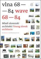 vlna 68 – 84/wave 68 – 84