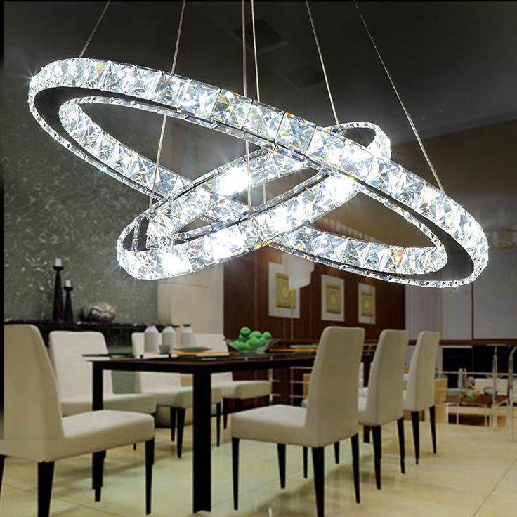 Contemporary Pendant Lighting For Dining Room Minimalist Photos Design Ideas