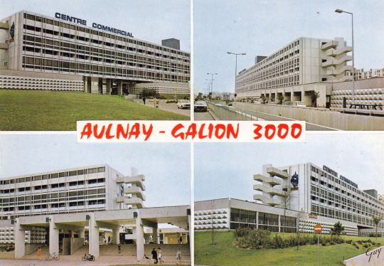26 best images about Aulnay sous Bois on Pinterest Cars, Image search and Citroen ds # Déchetterie Aulnay Sous Bois
