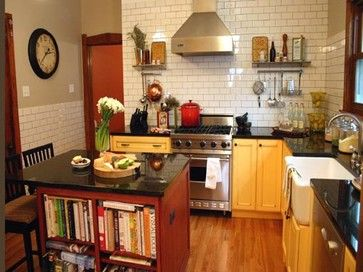 Chicago Kitchen Remodeling Decor 745 best cocina  kitchen images on pinterest | architecture, at
