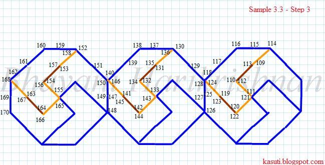 Sample+3.3+Step+3.png (649×330)