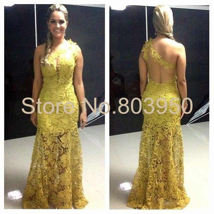 get prom dresses ontario