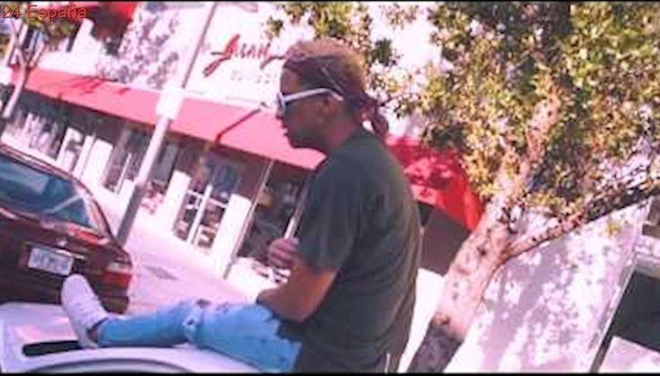 Chris Tamayo x Beverly Hills Boys x Dj Kadel (Official Video) Prod by Electronico