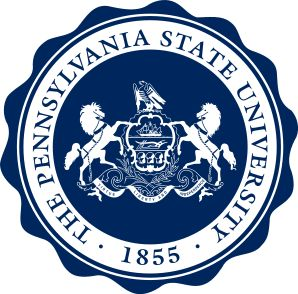 A Tenured Professor Tells the Truth About Academia on His Way Out the Door - 'Suffice it to say that the serial pedophile Jerry Sandusky found a welcoming and protective environment at Penn State not out of luck, but rather as an all-but-inevitable consequence of the institutional culture.'  Read more: http://www.americanthinker.com/blog/2013/08/a_tenured_professor_tells_the_truth_about_academia_on_his_way_out_the_door.html#ixzz2baQ5bEC6