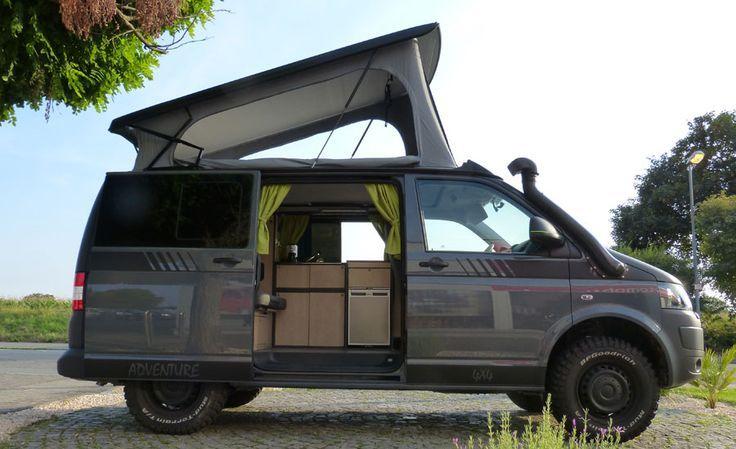 17 best images about vw t4 t6 on pinterest volkswagen. Black Bedroom Furniture Sets. Home Design Ideas