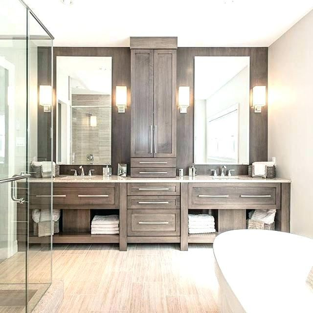 Spa Bathrooms On A Budget Spa Like Bathrooms Creative Of Spa Bathroom Lighting Best Ideas Modern Master Bathroom Master Bathroom Decor Bathroom Remodel Master
