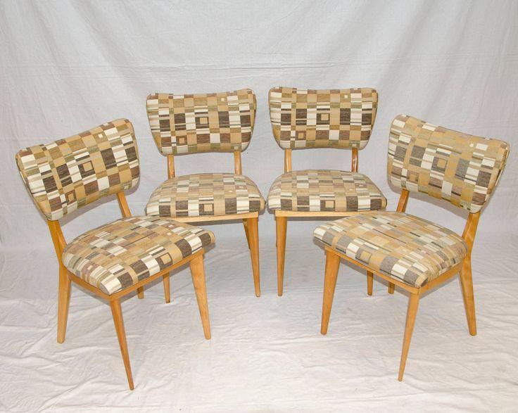 best 20+ mid century dining chairs ideas on pinterest   mid
