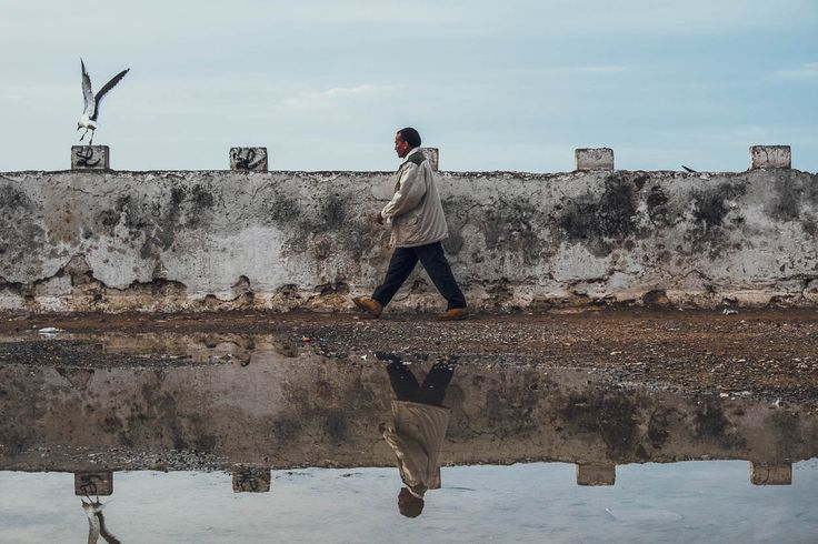 A long weekend in Morocco - Photography Blog - http://eetuahanen.com/blog/a-long-weekend-in-morocco/ #photography