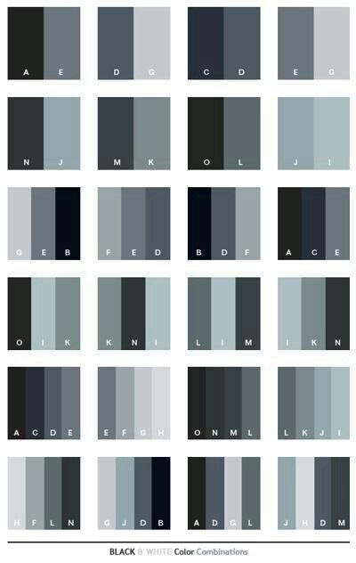 Best 25+ Cmyk color chart ideas on Pinterest Color charts - cmyk color chart