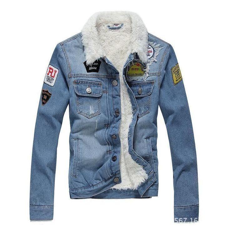 Best 20 Mens Winter Jackets Ideas On Pinterest Men S