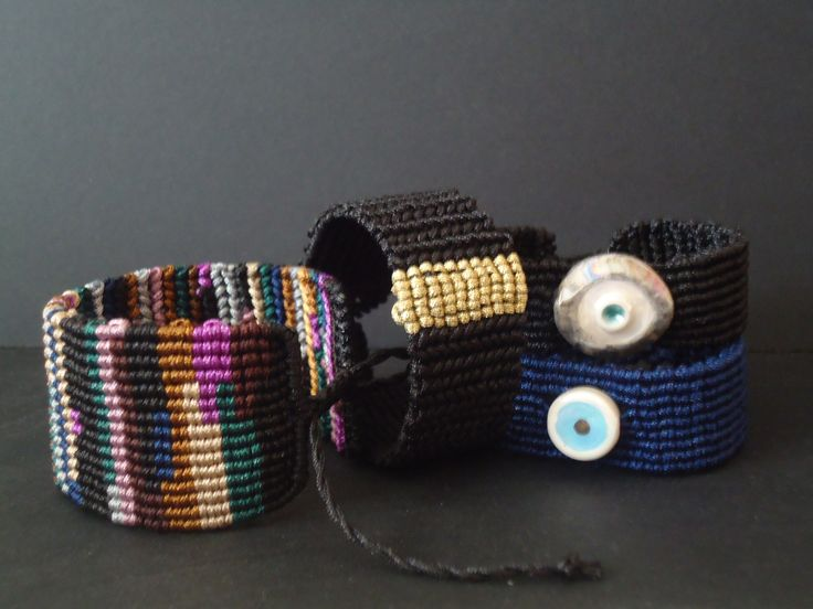 https://www.facebook.com/my-playtime-jewellery-225770755617/