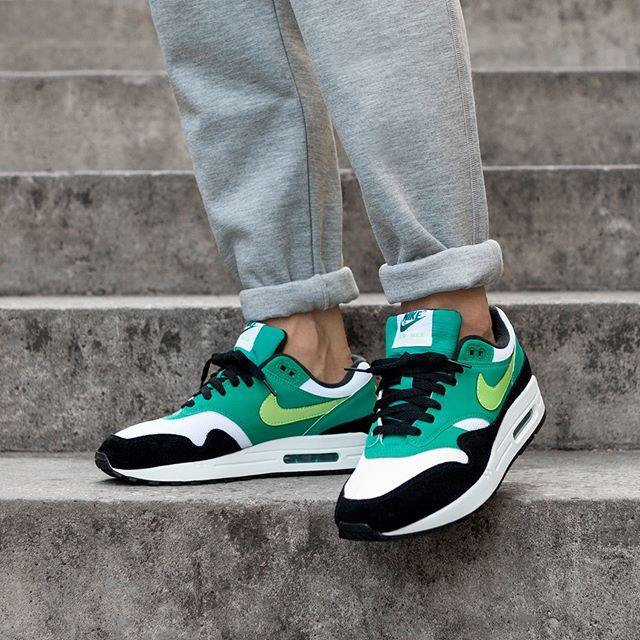 really comfortable reasonably priced cost charm Nike Air Max 1 | EU 40 – 47.5 | 135€ | check link in bio ...