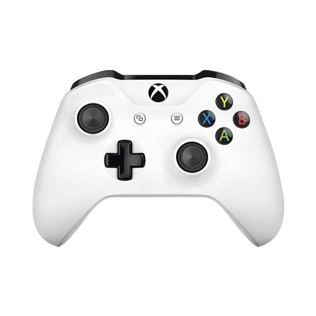 Pin De Heloisa Berger Isaias Mendes En Estampas Para Camisetas Controles De Xbox One Control Xbox Juegos De Xbox One