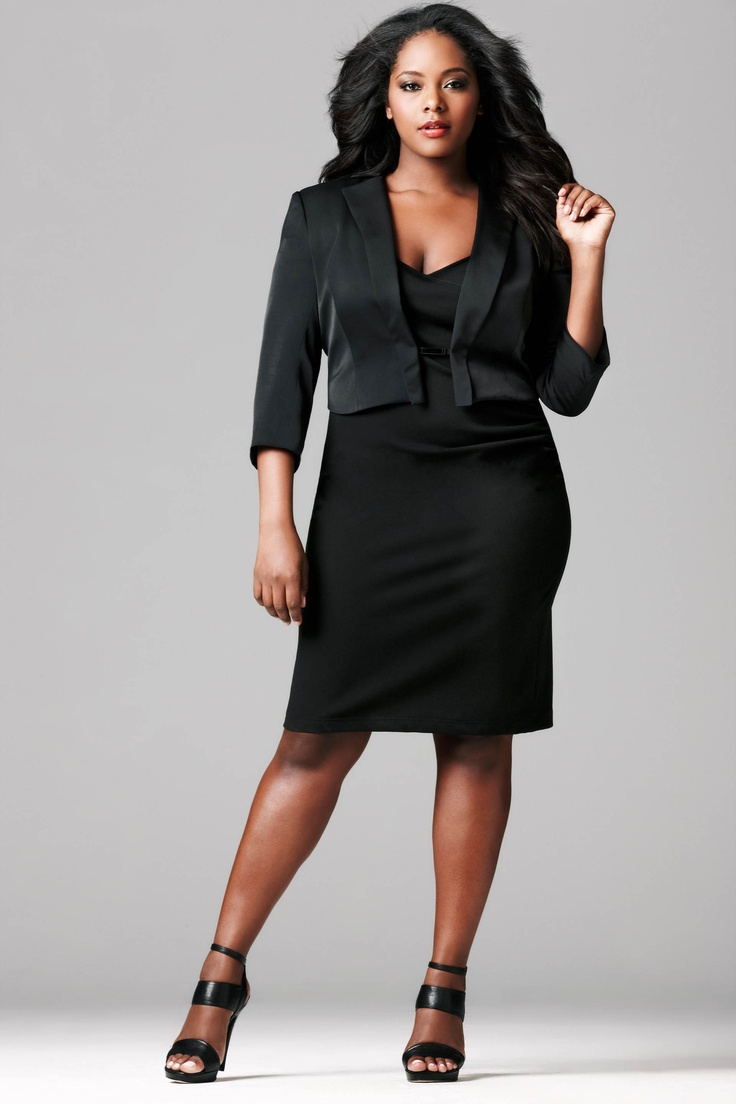 Girls Plus Size Clothing
