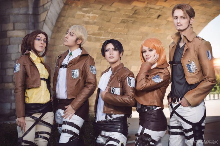17 Best Images About Cosplay On Pinterest