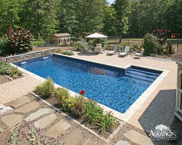 340 best pools i 39 d love to have images on pinterest for Affordable pools dfw