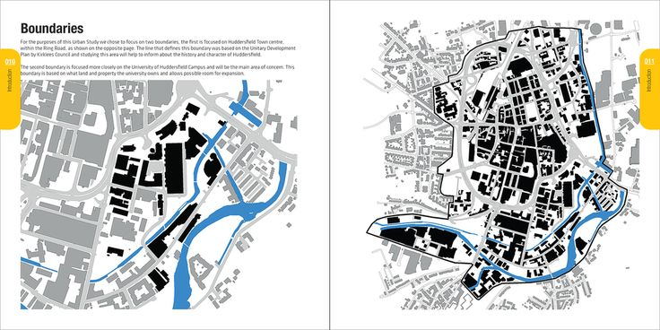 Urban Design Character Analysis : Best images about urban morphology on pinterest